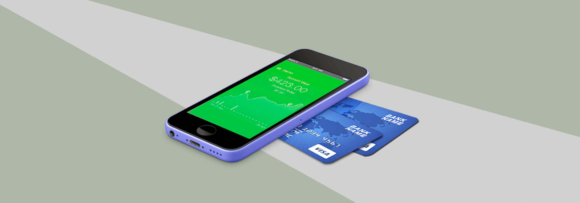 Unlocking Finance Apps: How Marketers Drive Growth and Revenue