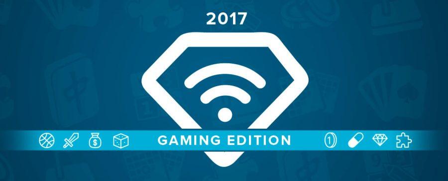 gaming_heroes_banner