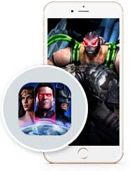 wbgames-phone